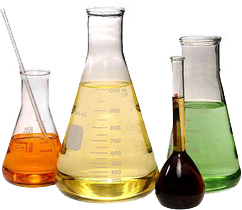 water treatment chemicals large